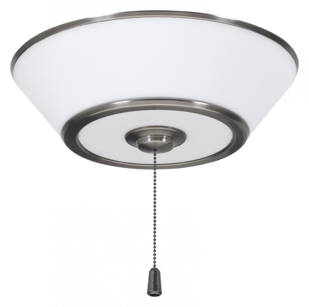 Emerson Euclid Led Ceiling Fan Light Fixture 7zxp
